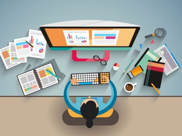 How to Choose the Best Web Design Platform For your Business