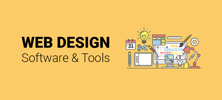 What are the Best Website Design Platforms