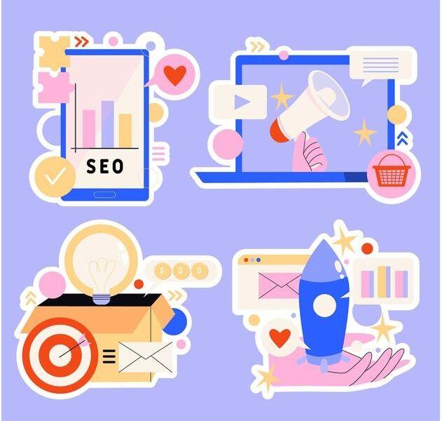 Digital Marketing Expert UK