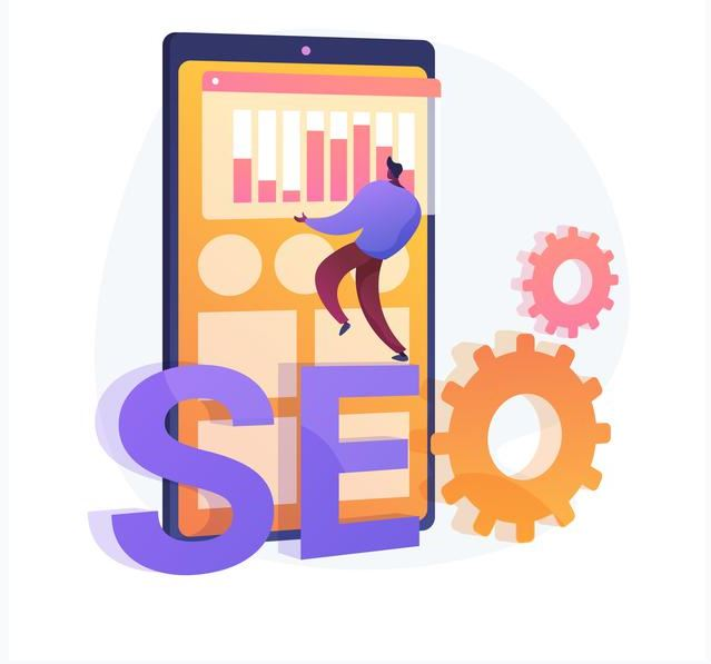Seo Services Provide In UK