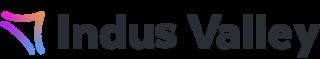 Indus Valley Technologies